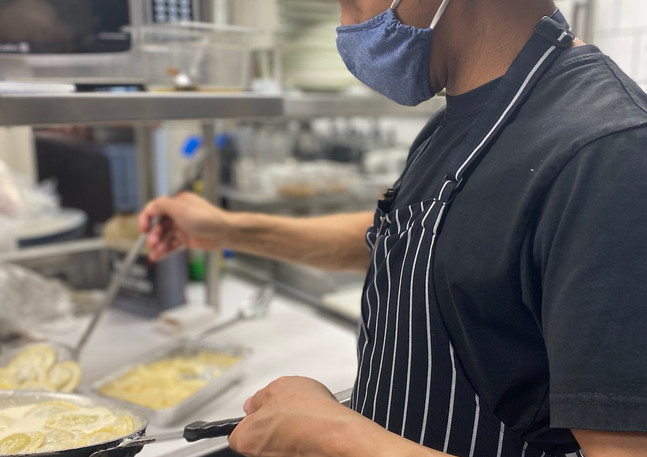 CHEF COOKING1.jpg