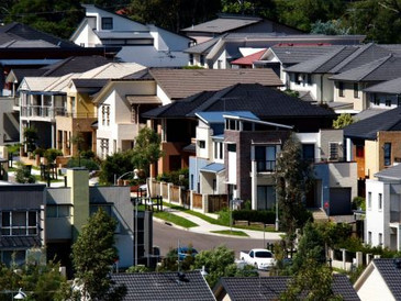 Melbourne property market continues to perform
