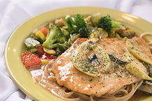chicken_marsala_1.jpg