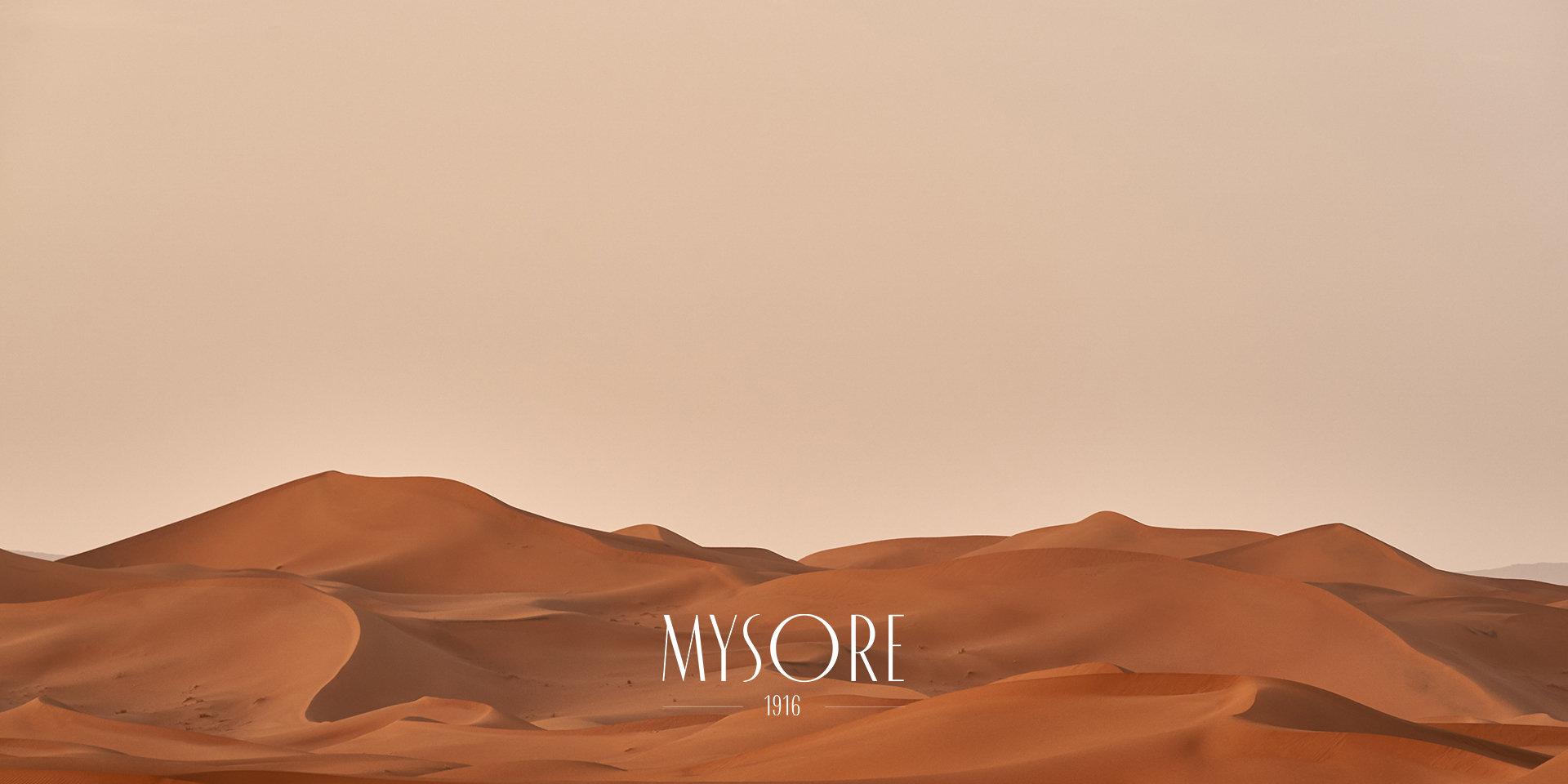 brand full scale mysore.jpg