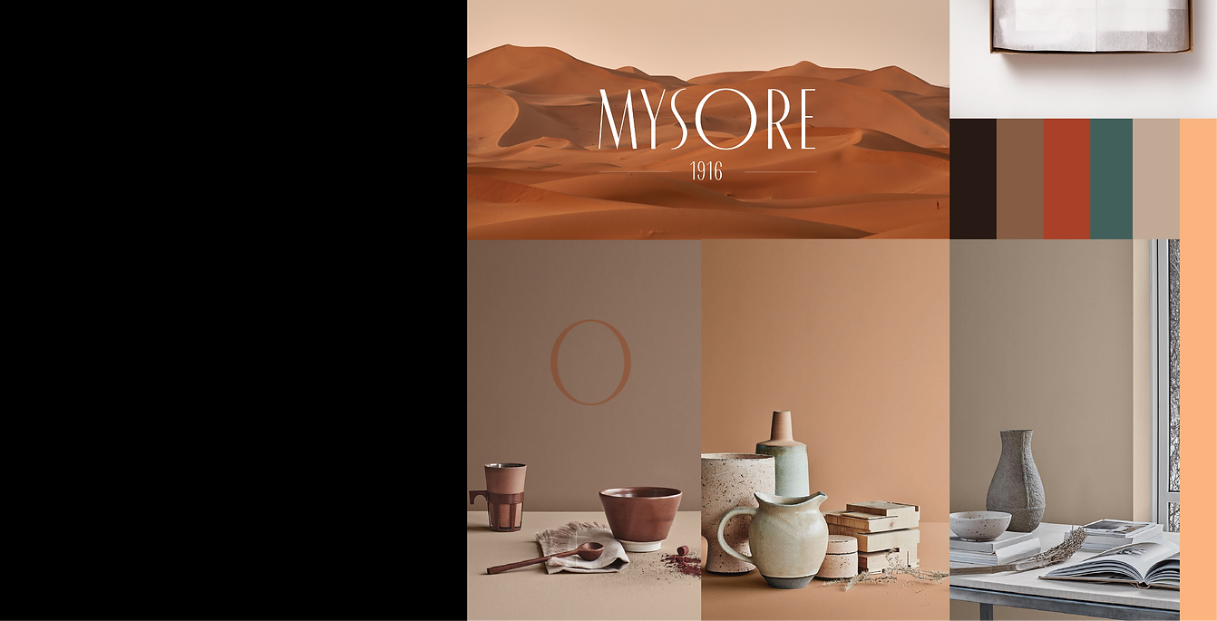 mysore_brand_pannel_01.png