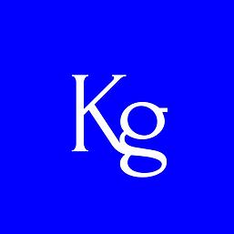 monogram hue.png
