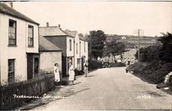 St Piran's Hill 1903