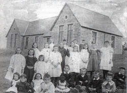 Board School c1900