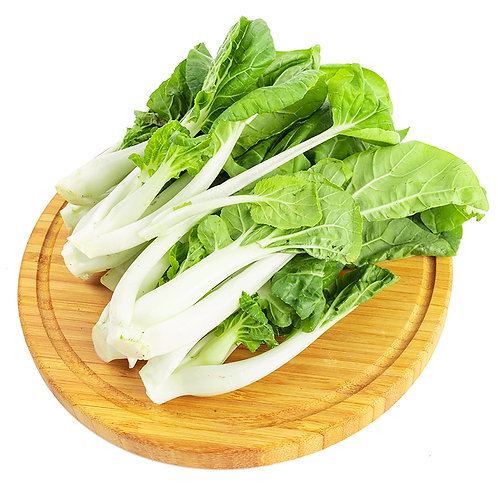 白菜仔/半斤