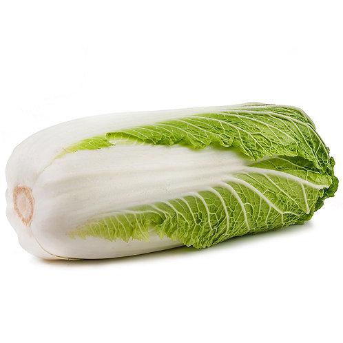 旺菜/1棵