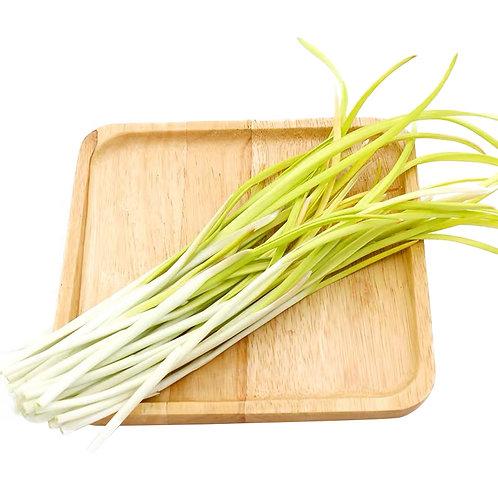 韭黄/半斤