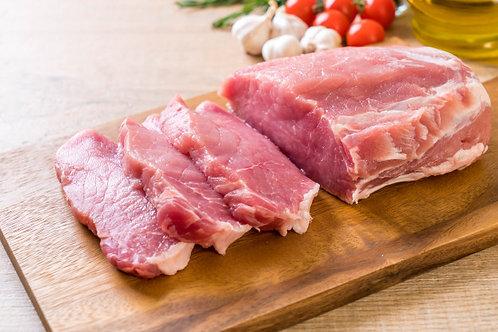 新鮮瘦肉 (1斤)