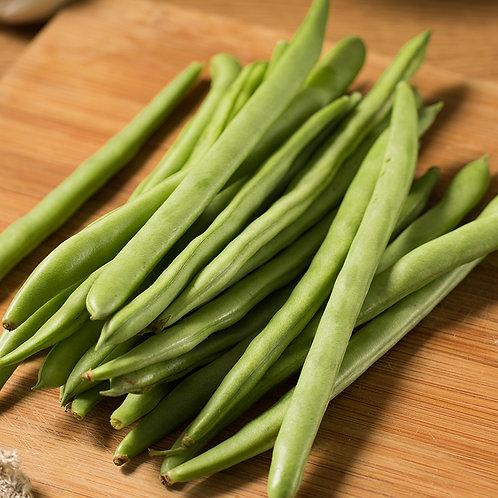 四季豆/半斤