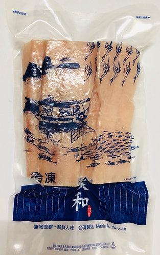 台灣溪和Mahi Mahi 魚柳(鬼頭刀) /300g