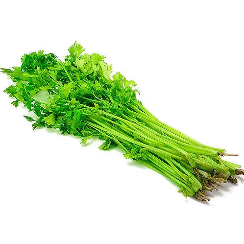 芹菜/半斤