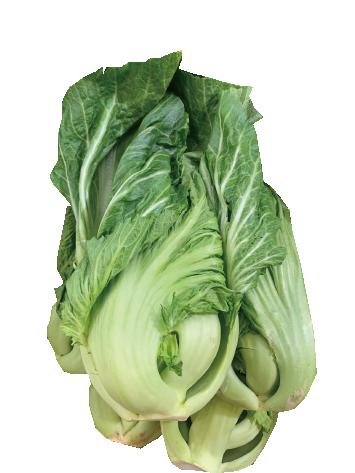 水東芥菜/斤