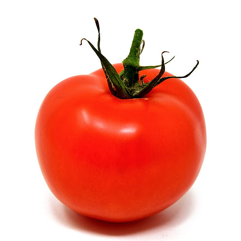 蕃茄/半斤