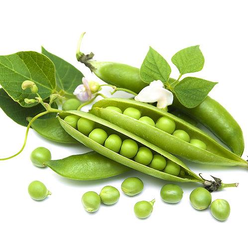 甜豆/半斤