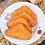 Thumbnail: 三角薯餅/454g