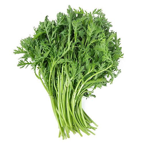 皇帝菜/半斤
