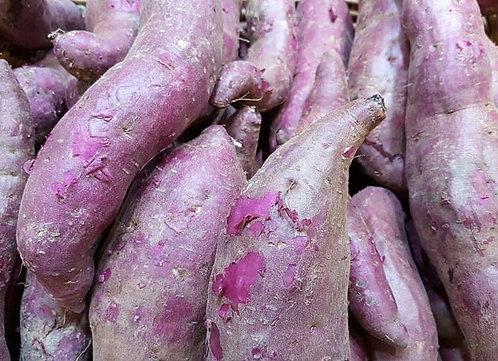 印尼蜜糖番薯/1磅