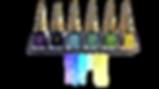 bottles-set-2.png