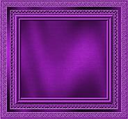 xd4y4o25llz_720_0.png
