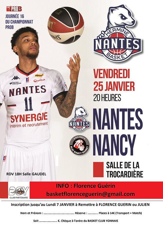 Match_NantesvsNancy.jpg