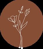 CM_logo4.png