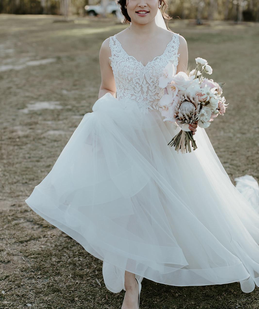 Wedding Makeup Artist Sydney  Photography: Zoe Morley Photography