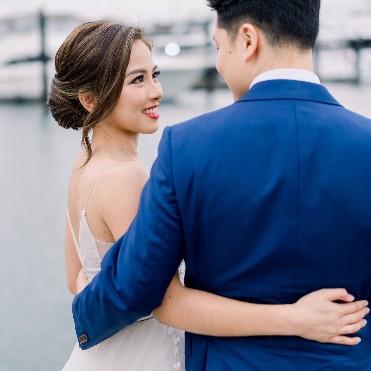 Best Wedding Photography Sydne