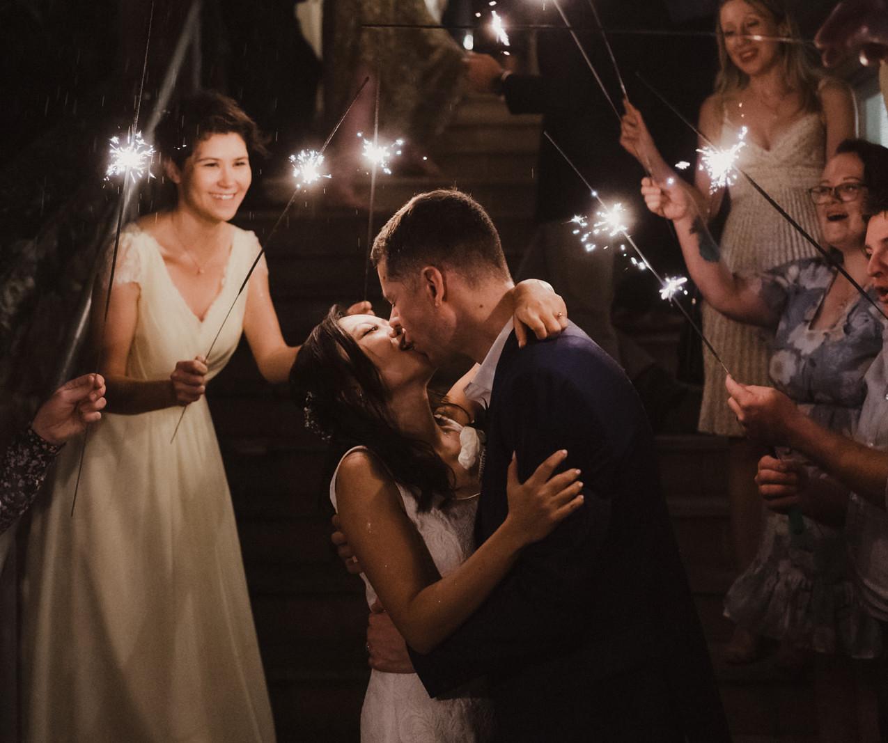 Best Wedding Photo Sydney