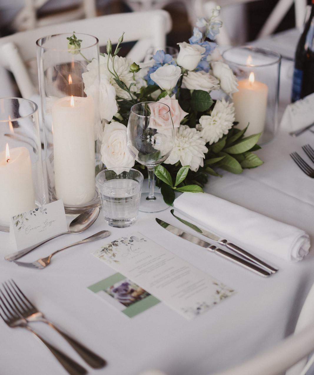 Wedding Reception Sydney