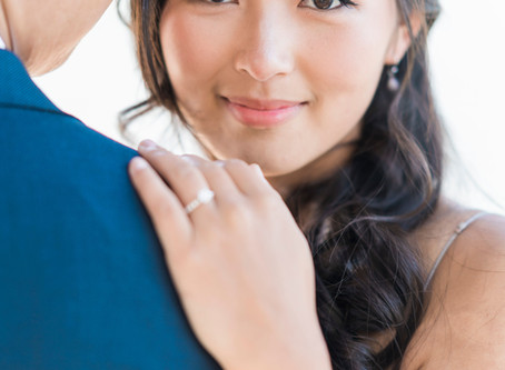 Destination Bridal Hair and Makeup Artist Sydney - Stephanie and Andrew's New Zealand Pre Wedding