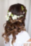 Sydney Wedding Florist