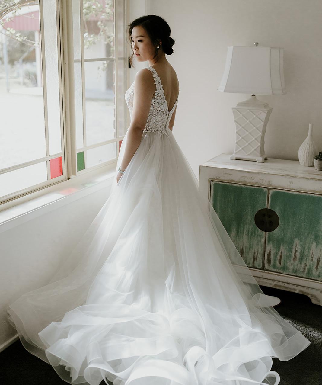 Bridal Makeup Artist Sydney  Photography: Zoe Morley Photography