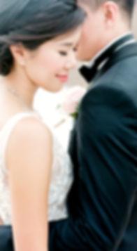 weareorigami-juanita-miguel-wedding-0778