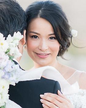 Best Asian Makeup Artist Sydney