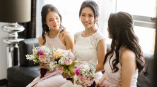How to plan a COVID-19 Wedding in Sydney