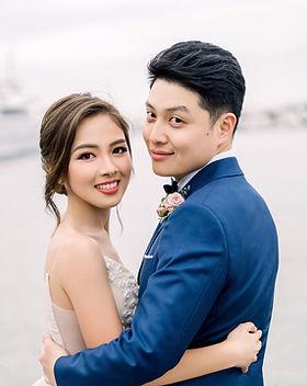 Best Asian Wedding Makeup Artist Review