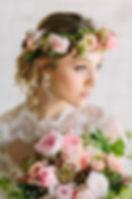 Sydney Bridal Makeup