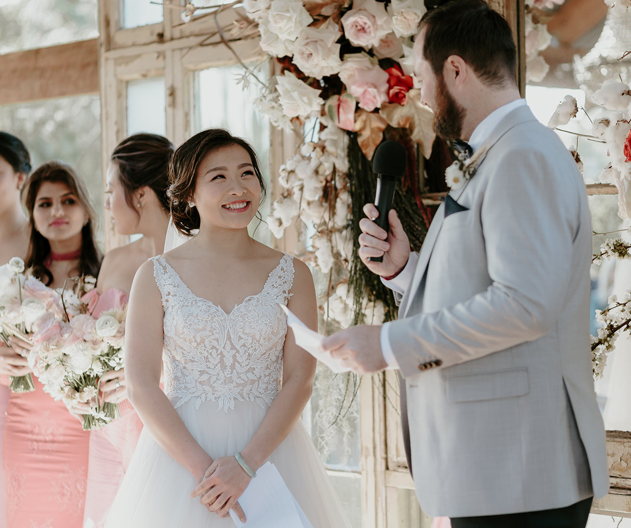 Wedding Stylist Sydney  Photography: Zoe Morley Photography
