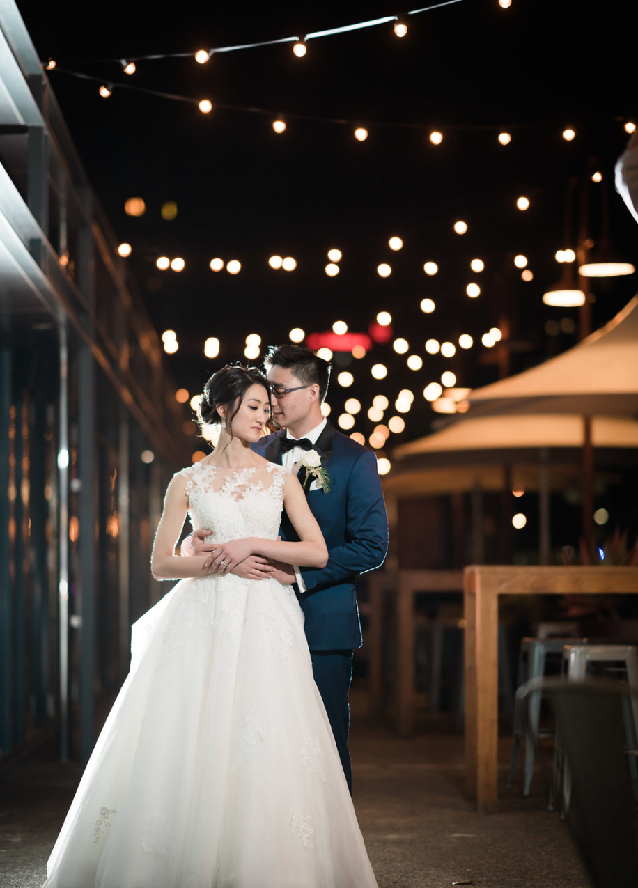 Chinese Wedding Hair and Makeup Artist Photography: Two Peaches Photography