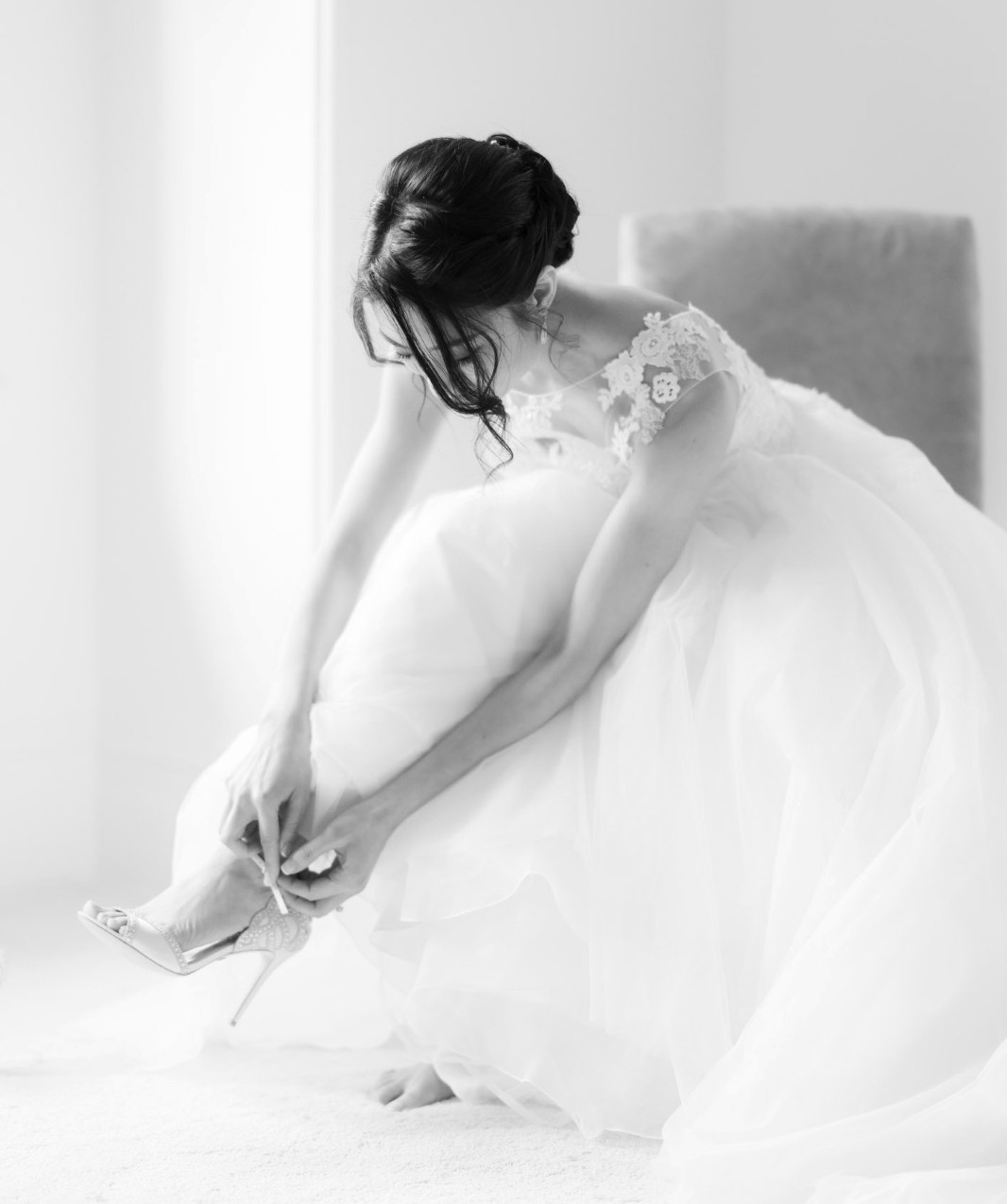 Luxury Wedding Sydney Photography: Two Peaches Photography