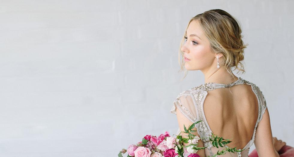 cropped BLOG Modern Wedding 040516 019.j