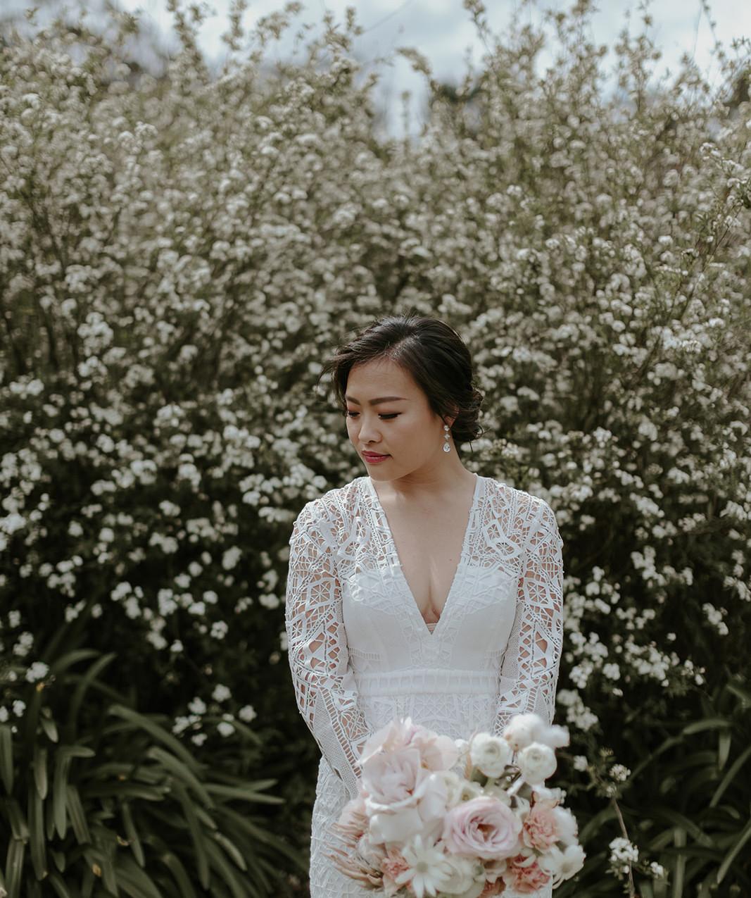 Wedding Photography Sydney  Photography: Zoe Morley Photography