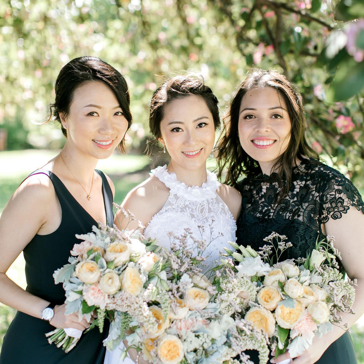 Best Wedding Planner Sydney Photography: Clarzzique
