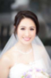 Edwina Kwong-2.jpg