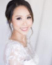 Katrin Chow-2.jpg