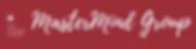 MasterMind Logo-3.png