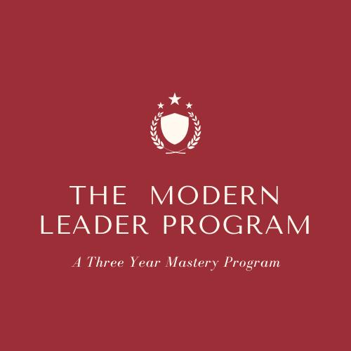 Modern Leader Logo.png