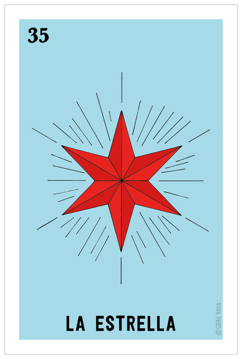 35 estrella pc.jpg