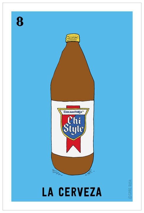 8 cerveza pc.jpg