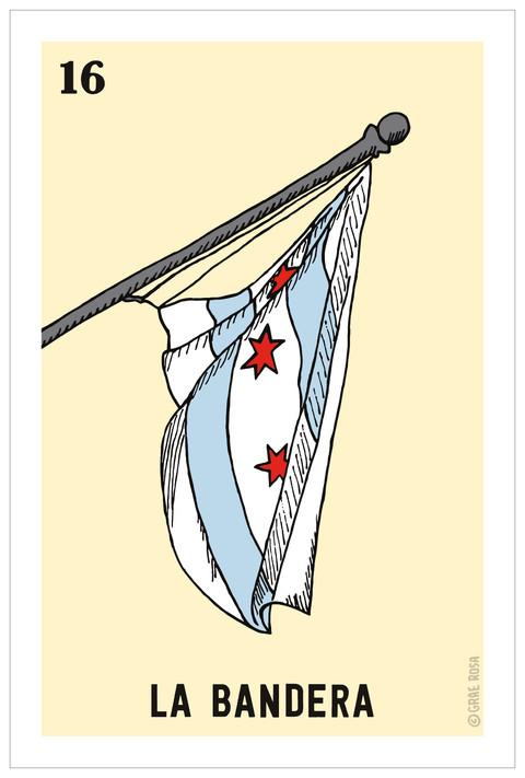 16 bandera pc.jpg